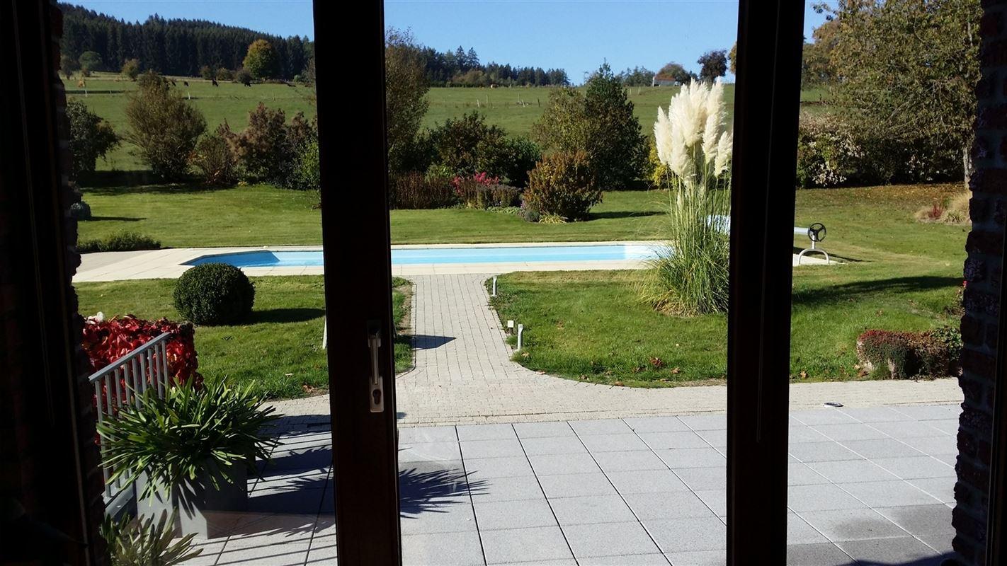 Image 9 : Villa à 6690 VIELSALM (Belgique) - Prix 539.900 €