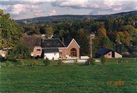 Image 10 : Villa à 6690 VIELSALM (Belgique) - Prix 539.900 €