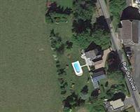 Image 11 : Villa à 6690 VIELSALM (Belgique) - Prix 539.900 €