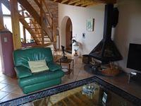 Image 16 : Villa à 6690 VIELSALM (Belgique) - Prix 539.900 €