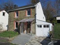 Image 2 : Maison à 6674 GOUVY (Belgique) - Prix 114.900 €