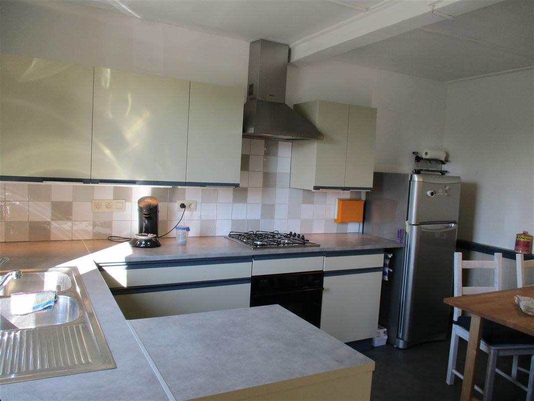 Image 3 : Maison à 6674 GOUVY (Belgique) - Prix 114.900 €