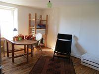 Image 4 : Maison à 6674 GOUVY (Belgique) - Prix 114.900 €