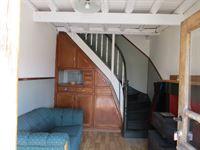 Image 5 : Maison à 6674 GOUVY (Belgique) - Prix 114.900 €