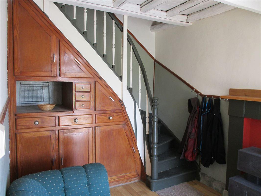 Image 6 : Maison à 6674 GOUVY (Belgique) - Prix 114.900 €