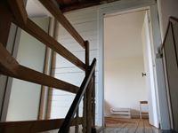 Image 7 : Maison à 6674 GOUVY (Belgique) - Prix 114.900 €