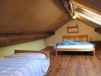 Image 8 : Maison à 6674 GOUVY (Belgique) - Prix 114.900 €