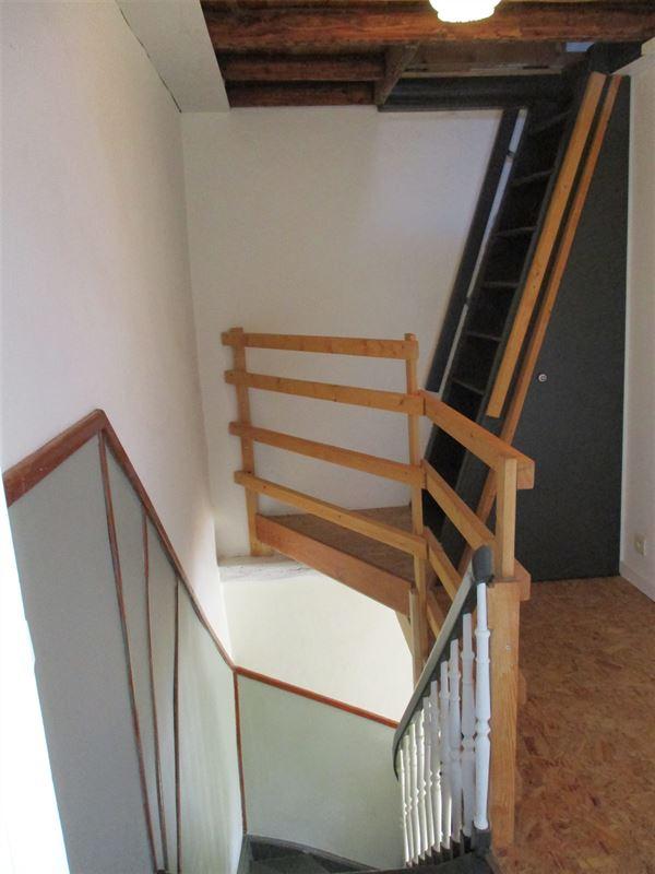 Image 10 : Maison à 6674 GOUVY (Belgique) - Prix 114.900 €
