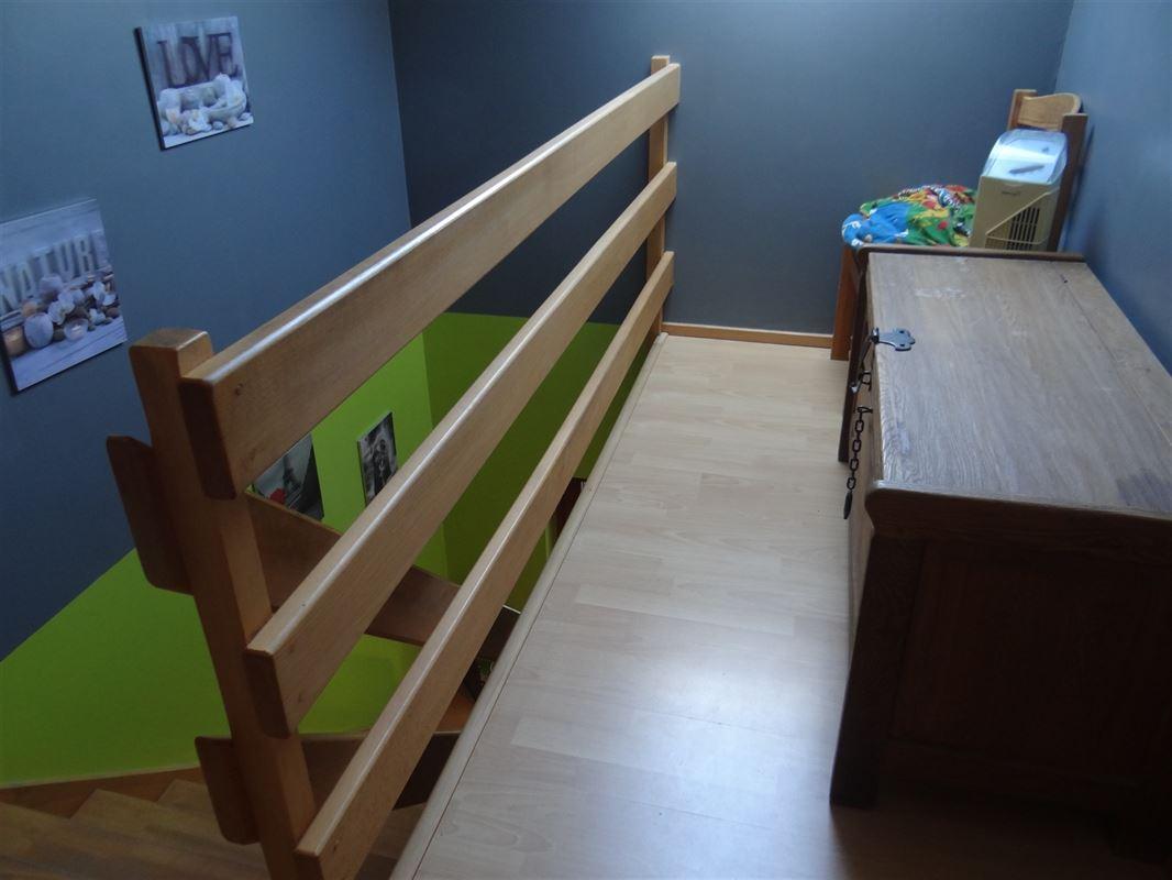 Image 17 : Maison à 6690 VIELSALM (Belgique) - Prix 325.000 €