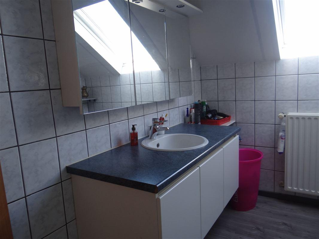 Image 19 : Maison à 6690 VIELSALM (Belgique) - Prix 325.000 €
