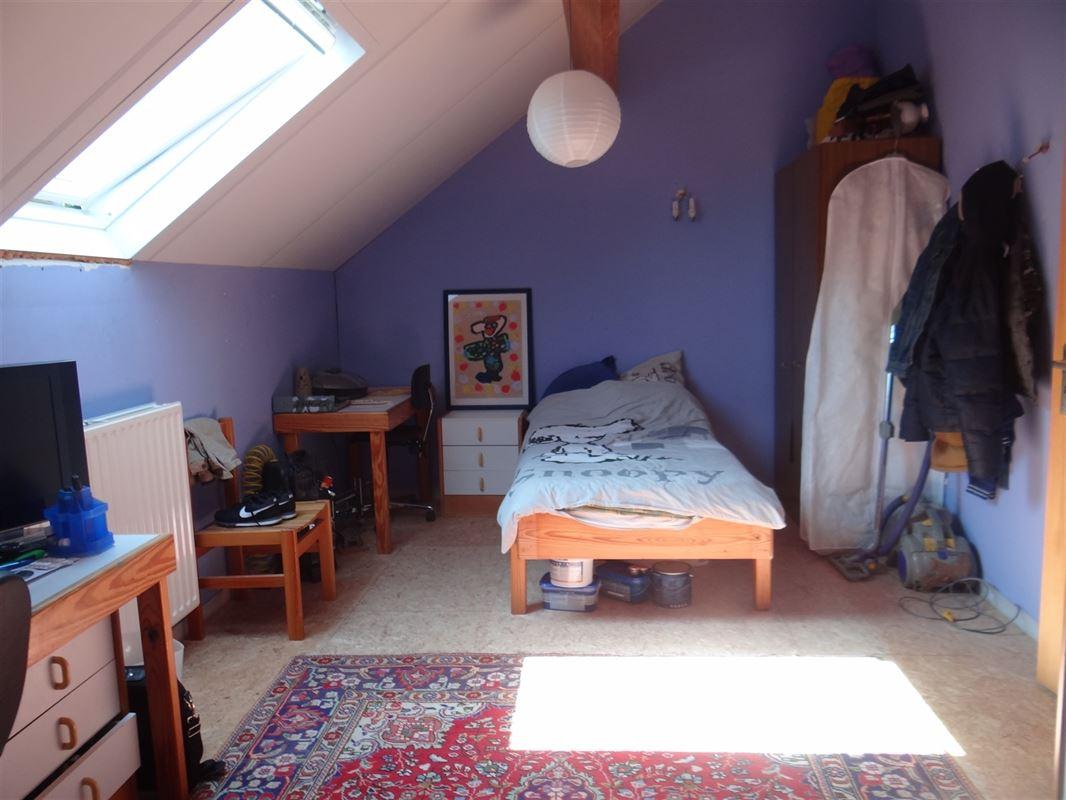 Image 20 : Maison à 6690 VIELSALM (Belgique) - Prix 325.000 €