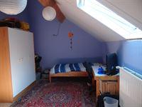 Image 21 : Maison à 6690 VIELSALM (Belgique) - Prix 325.000 €