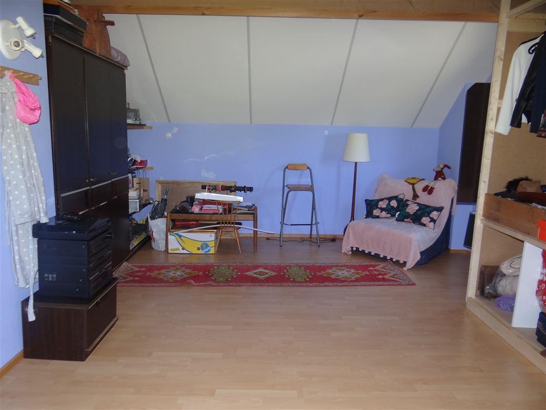 Image 22 : Maison à 6690 VIELSALM (Belgique) - Prix 325.000 €