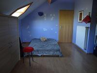 Image 23 : Maison à 6690 VIELSALM (Belgique) - Prix 325.000 €