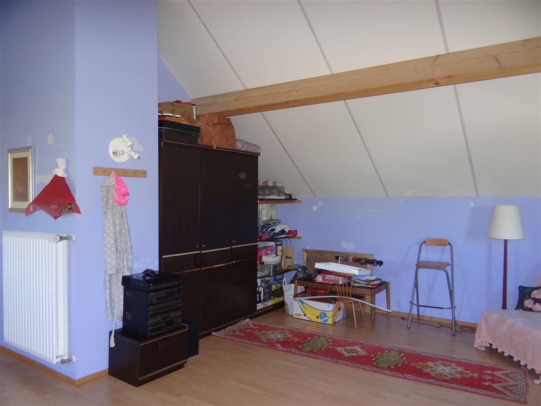 Image 24 : Maison à 6690 VIELSALM (Belgique) - Prix 325.000 €