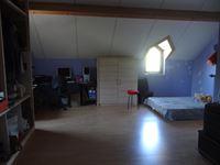 Image 25 : Maison à 6690 VIELSALM (Belgique) - Prix 325.000 €