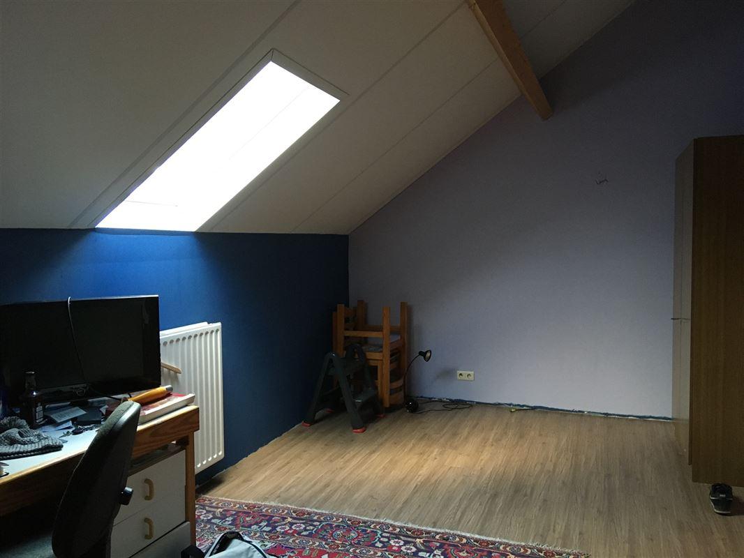 Image 26 : Maison à 6690 VIELSALM (Belgique) - Prix 325.000 €