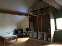Image 27 : Maison à 6690 VIELSALM (Belgique) - Prix 325.000 €