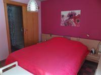 Image 28 : Maison à 6690 VIELSALM (Belgique) - Prix 325.000 €
