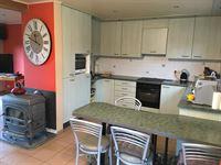 Image 2 : Maison à 6690 VIELSALM (Belgique) - Prix 325.000 €
