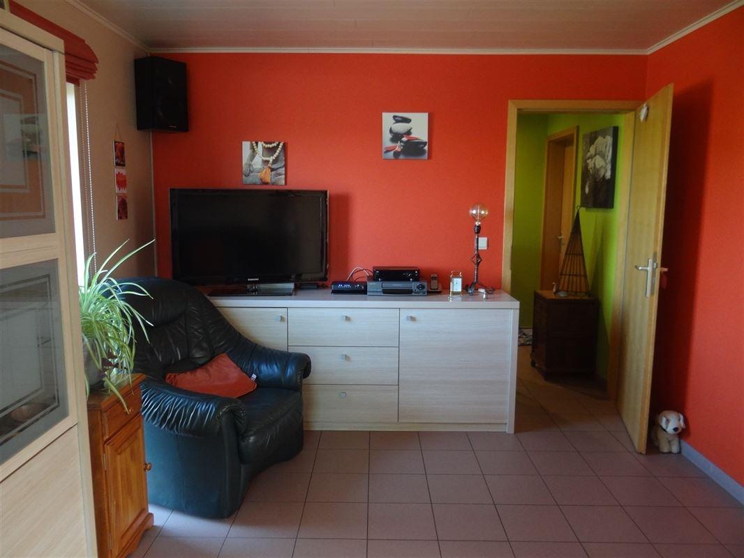 Image 3 : Maison à 6690 VIELSALM (Belgique) - Prix 325.000 €