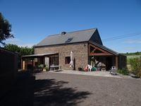 Image 5 : Maison à 6690 VIELSALM (Belgique) - Prix 325.000 €