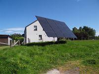 Image 9 : Maison à 6690 VIELSALM (Belgique) - Prix 325.000 €