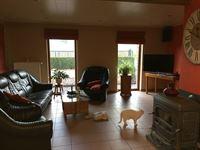 Image 11 : Maison à 6690 VIELSALM (Belgique) - Prix 325.000 €