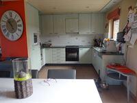 Image 13 : Maison à 6690 VIELSALM (Belgique) - Prix 325.000 €