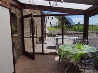 Image 15 : Maison à 6690 VIELSALM (Belgique) - Prix 325.000 €