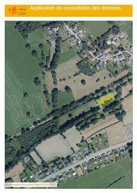 Image 2 : Terrains cultivés  à 6690 VIELSALM (Belgique) - Prix 10.000 €