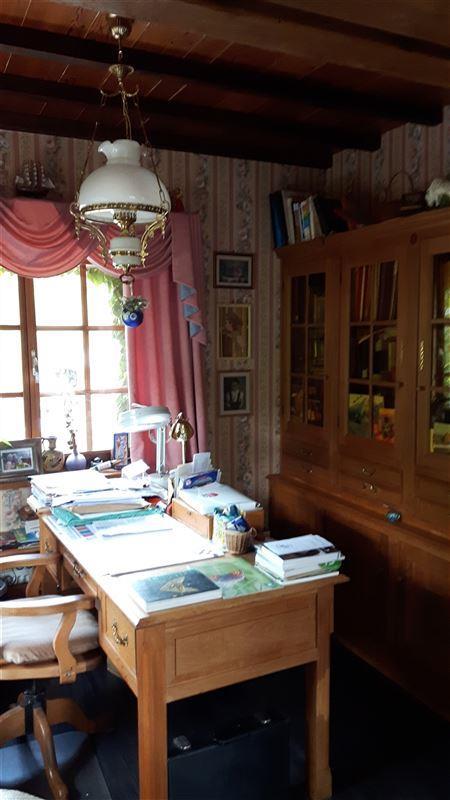 Image 20 : Maison à 6690 VIELSALM (Belgique) - Prix 250.000 €