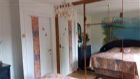 Image 22 : Maison à 6690 VIELSALM (Belgique) - Prix 250.000 €