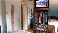 Image 23 : Maison à 6690 VIELSALM (Belgique) - Prix 250.000 €