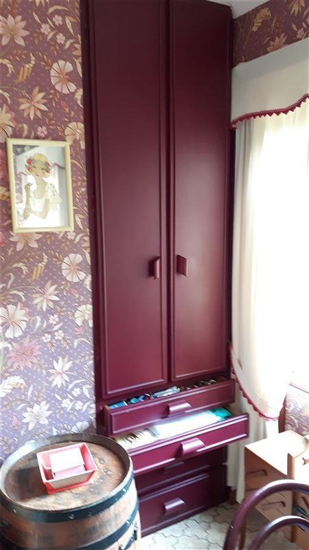 Image 24 : Maison à 6690 VIELSALM (Belgique) - Prix 250.000 €