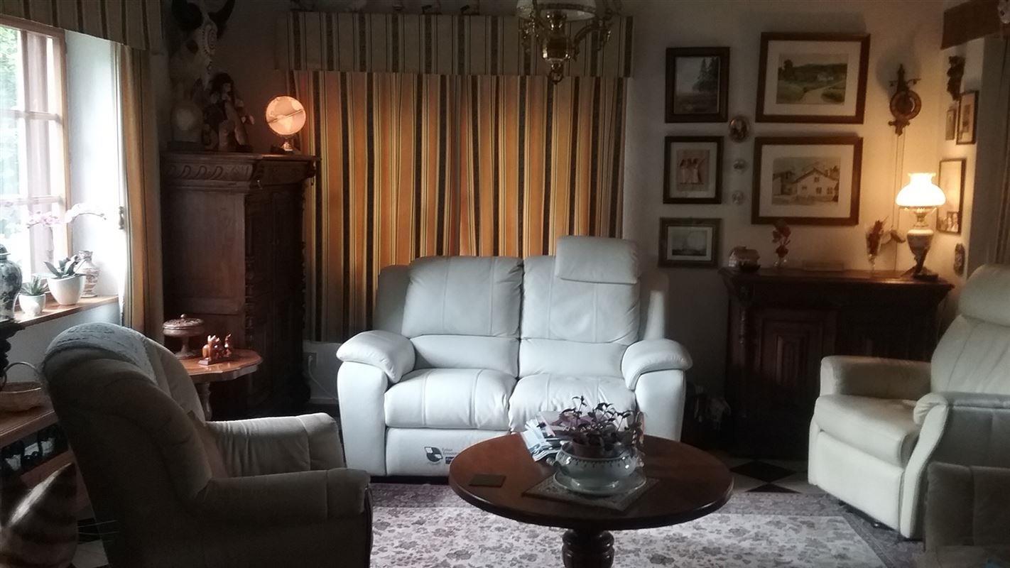 Image 27 : Maison à 6690 VIELSALM (Belgique) - Prix 250.000 €