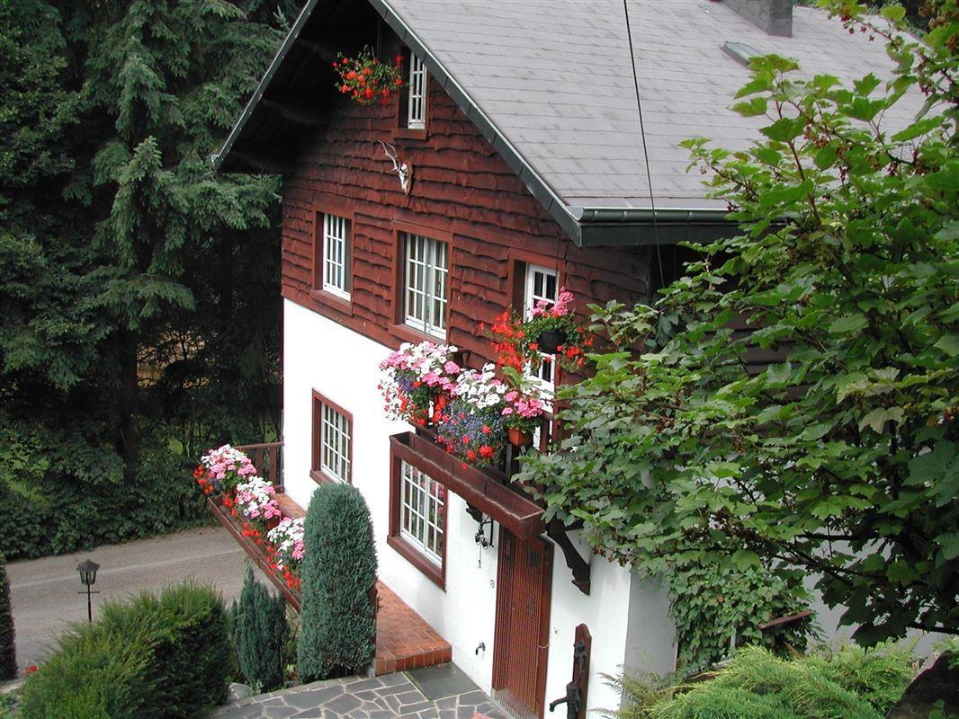 Image 1 : Maison à 6690 VIELSALM (Belgique) - Prix 250.000 €