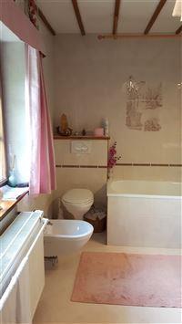 Image 29 : Maison à 6690 VIELSALM (Belgique) - Prix 250.000 €