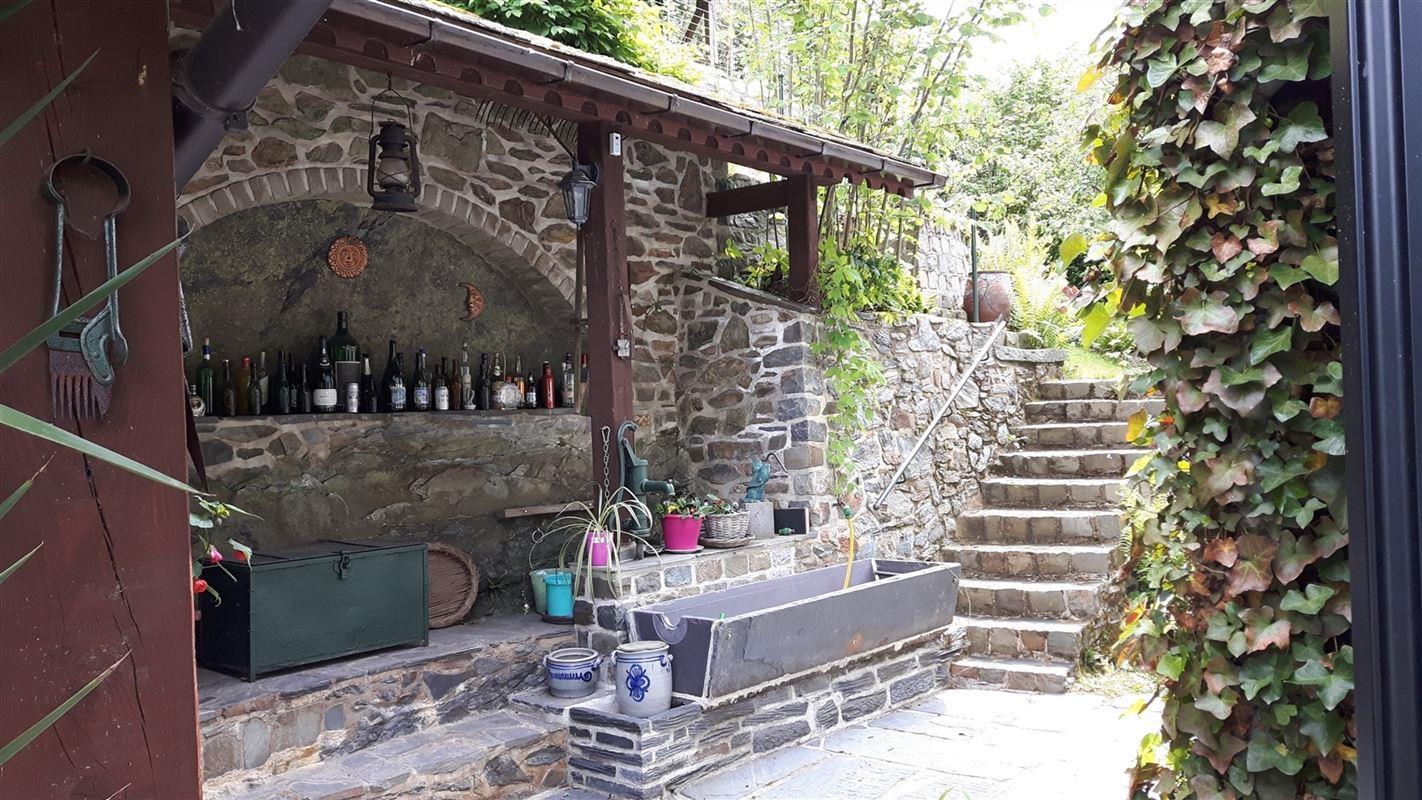 Image 2 : Maison à 6690 VIELSALM (Belgique) - Prix 250.000 €