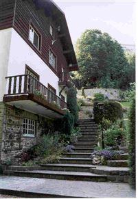 Image 5 : Maison à 6690 VIELSALM (Belgique) - Prix 250.000 €