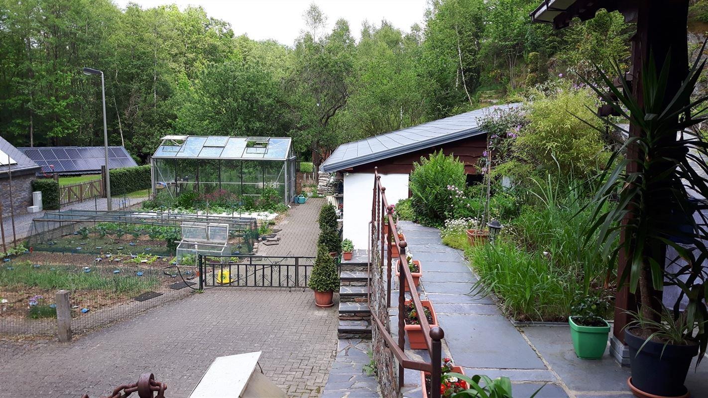 Image 7 : Maison à 6690 VIELSALM (Belgique) - Prix 250.000 €