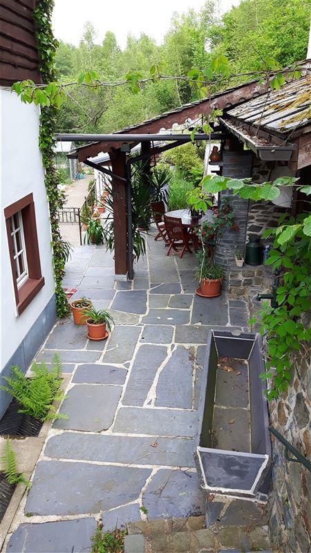 Image 8 : Maison à 6690 VIELSALM (Belgique) - Prix 250.000 €