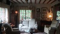 Image 12 : Maison à 6690 VIELSALM (Belgique) - Prix 250.000 €