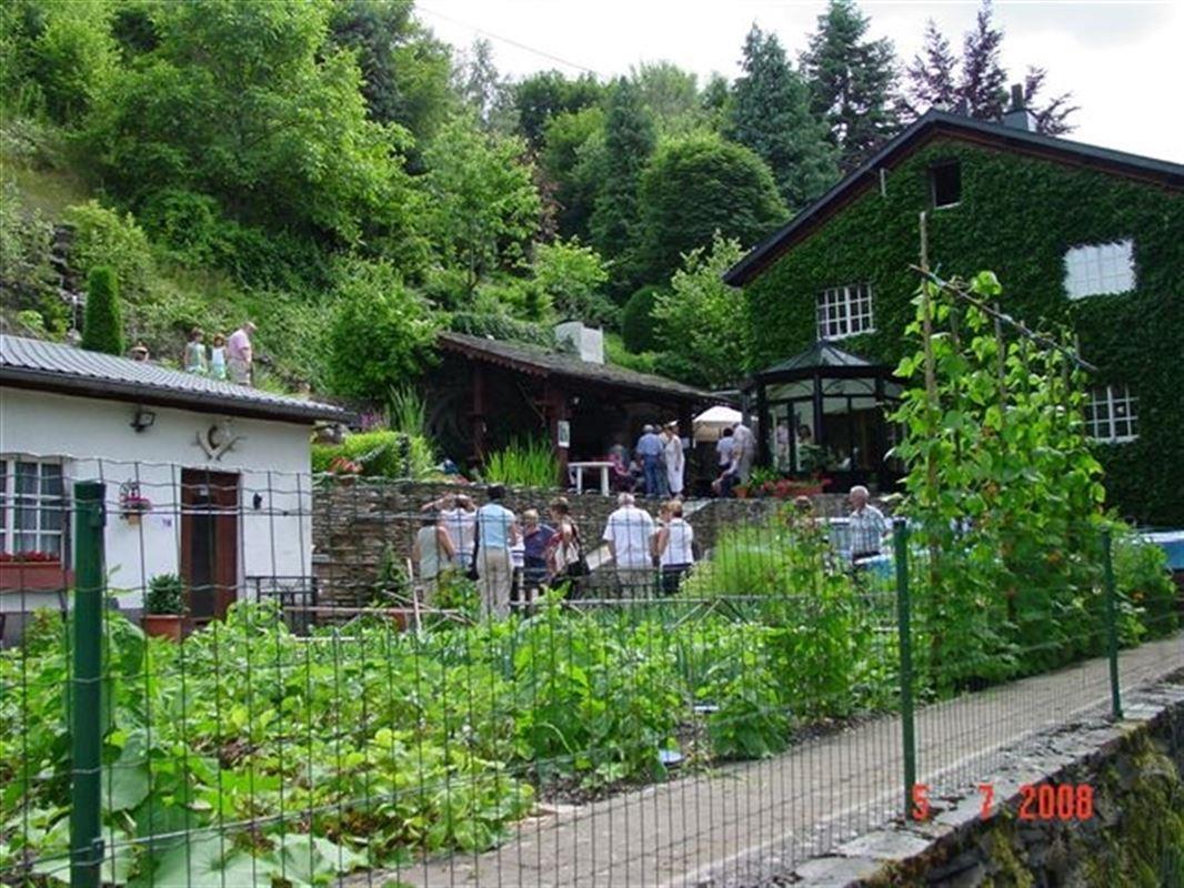 Image 14 : Maison à 6690 VIELSALM (Belgique) - Prix 250.000 €
