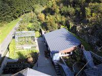 Image 16 : Maison à 6690 VIELSALM (Belgique) - Prix 250.000 €