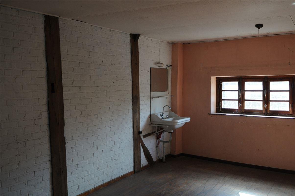 Image 17 : Maison à 6980 CIELLE (Belgique) - Prix 75.000 €