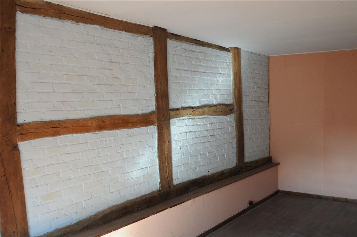 Image 18 : Maison à 6980 CIELLE (Belgique) - Prix 75.000 €