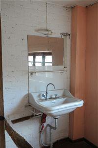 Image 19 : Maison à 6980 CIELLE (Belgique) - Prix 75.000 €