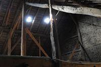 Image 23 : Maison à 6980 CIELLE (Belgique) - Prix 75.000 €