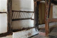 Image 24 : Maison à 6980 CIELLE (Belgique) - Prix 75.000 €